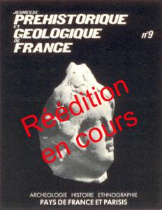Bulletin annuel n°9/10 - Années 1979/1980