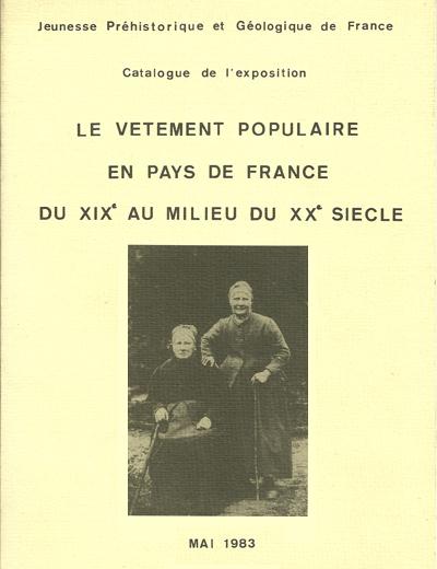 Ethnographie Val d'Oise