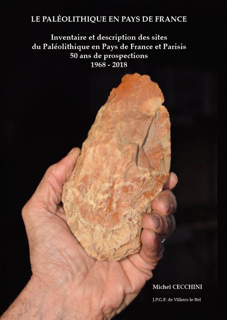le-paleolithique-en-pays-de-france