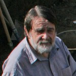 Françis HUE JPGF Villiers-le-Bel